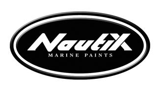 Nautix Logo