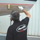 Osmose Schutz Reparatur