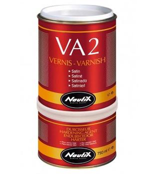 Nautix VA2