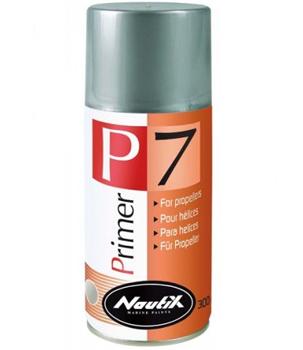 Nautix P7