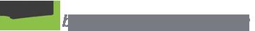 Bootslack und Antifouling für Yachten Logo