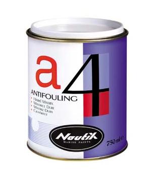 Nautix A4