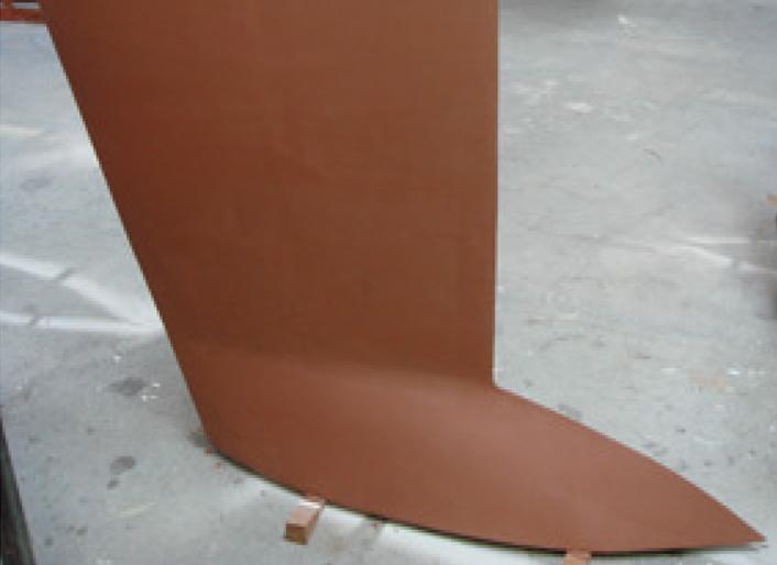 kiel-sanierung-erneut-abschleifen-grundierung