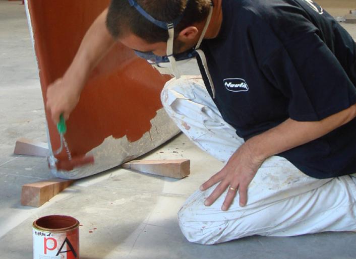 kiel-sanierung-grundierung